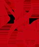 Logo Naser University